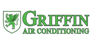 Sponsor Griffin