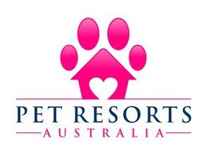 Sponsor PetResorts