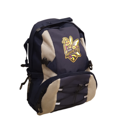 Hornets Backpack
