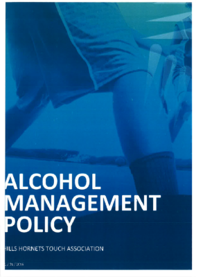 alcohol-policy