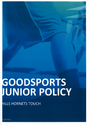 hills-junior-policy