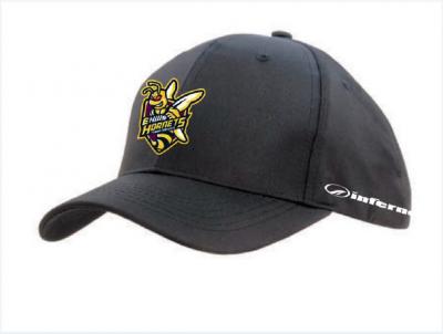 2019 Design Hills Hat