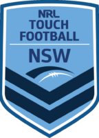 NSWTouch