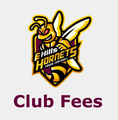 Club Fees
