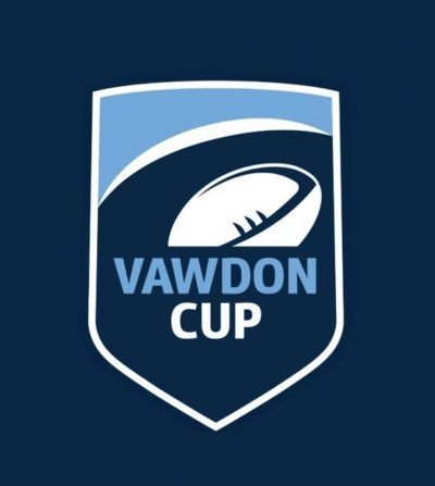 Vawdon Cup